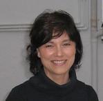 Alicia Gruas