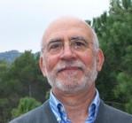 Josep Mombiela Sanz