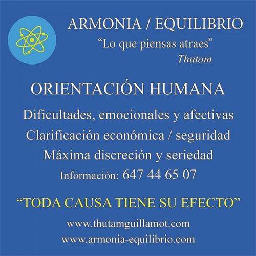 orientacion-humana