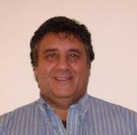 Daniel Testino