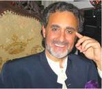 Denis Marie Soto