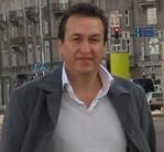 Luis Arturo Frutos