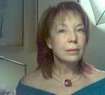 Mariana Escribano