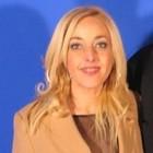 Marisol Roldan