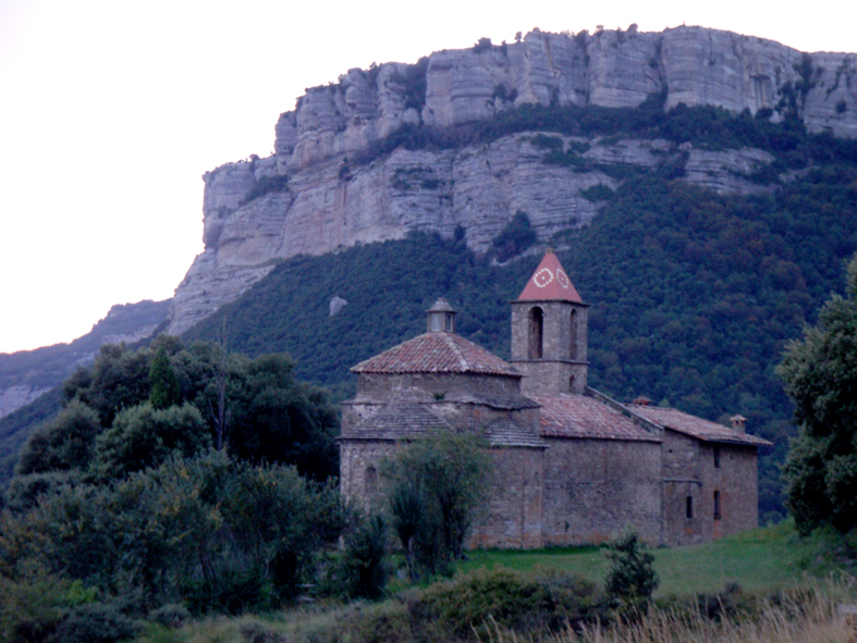 Ermita 2013