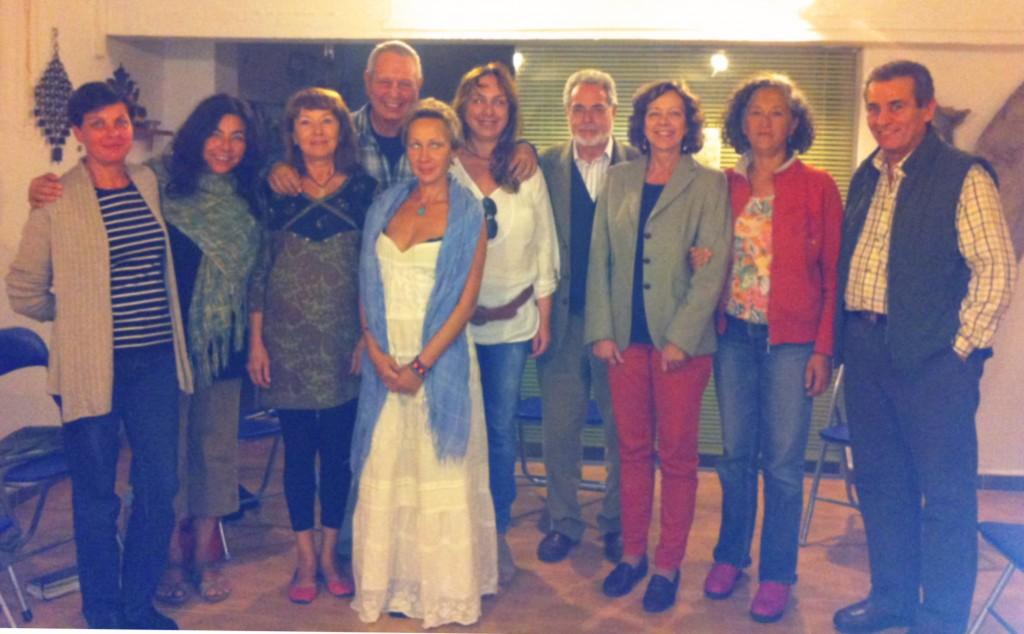 Thutam grupo Cádiz