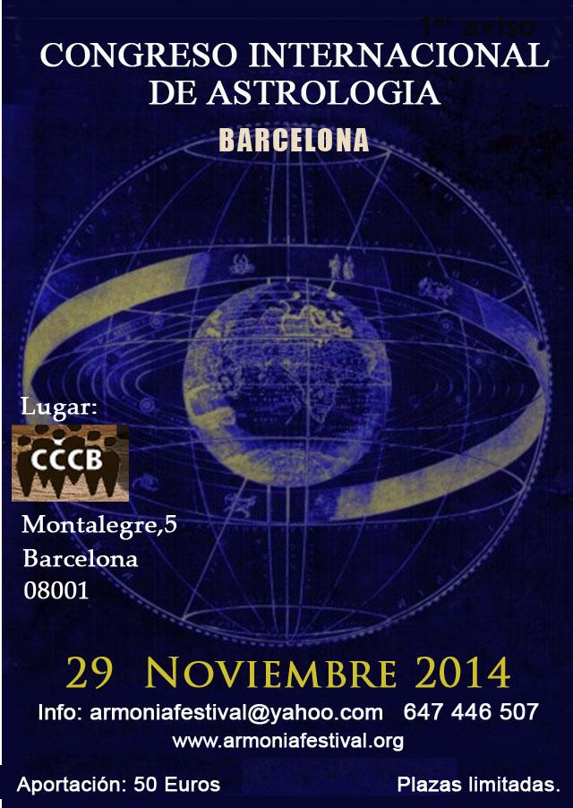 poster cong. astrologia 2014 copia