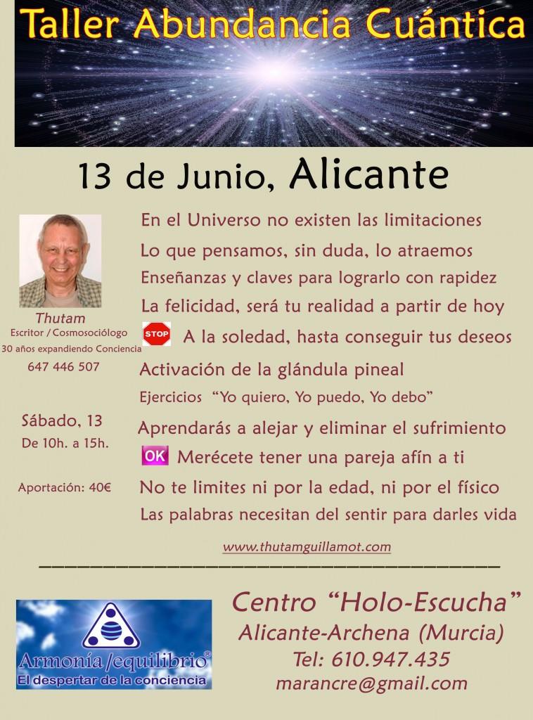 Abundancia2015-Alicante copia