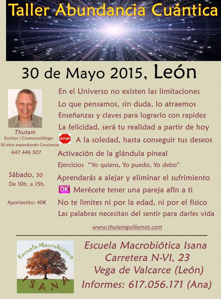 Abundancia2015-leon copia