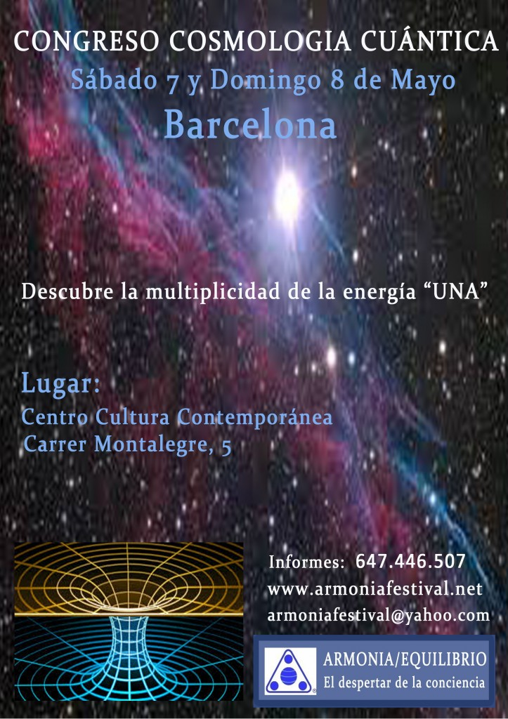 cuántico2 copia